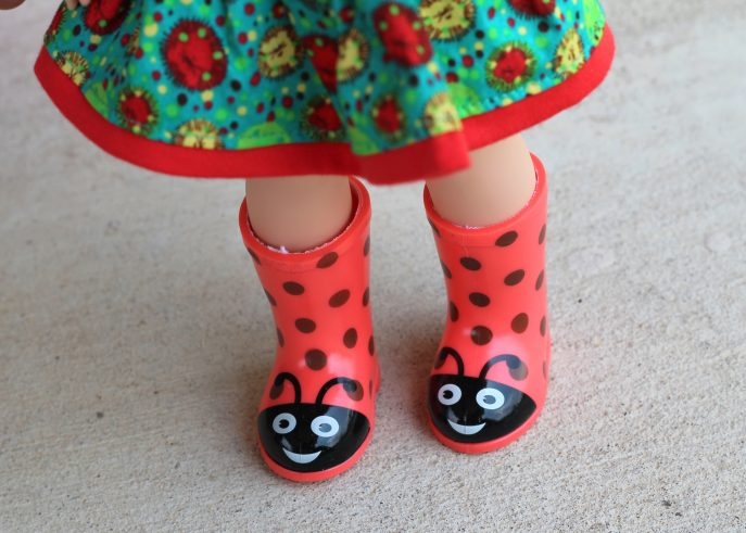 How adorable are American Girl WellieWishers dolls- MommySnippets (7)