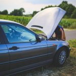 4 Car problems you can easily prevent