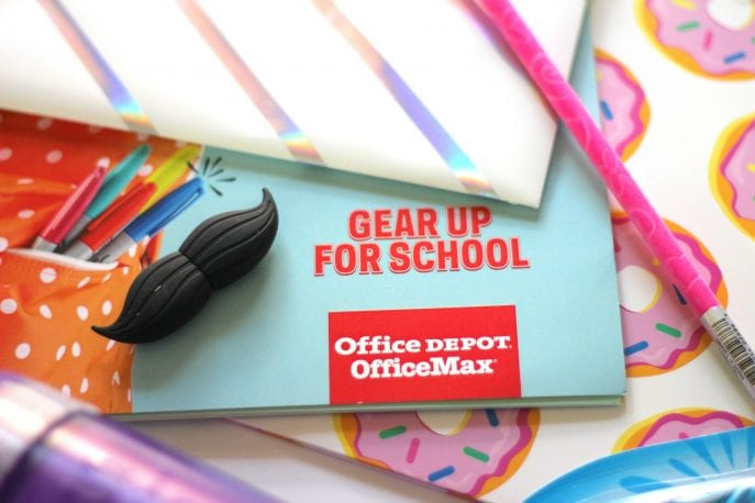 Back to school supplies can be cute!- MOmmySnippets.com (ad) (4)