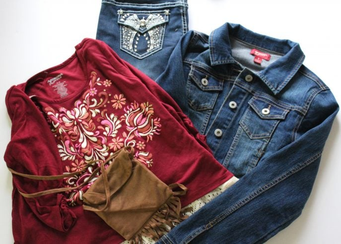 Stylish, affordable, back to school clothes from Arizona- MommySnippets (33)