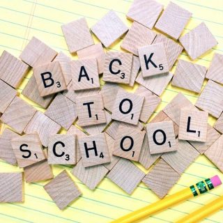 A Back To School Checklist Every Parent Should Read