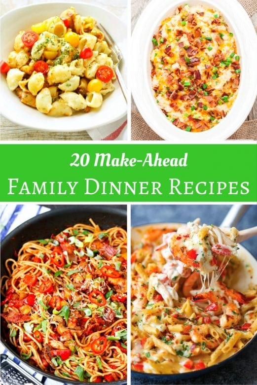 20-make-ahead-family-dinner-recipes-mommysnippets-com