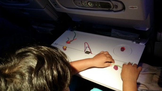 5-things-you-should-never-forget-to-pack-when-flying-with-a-toddler-mommysnippets-waterwipeswalgreens-ic-ad-5