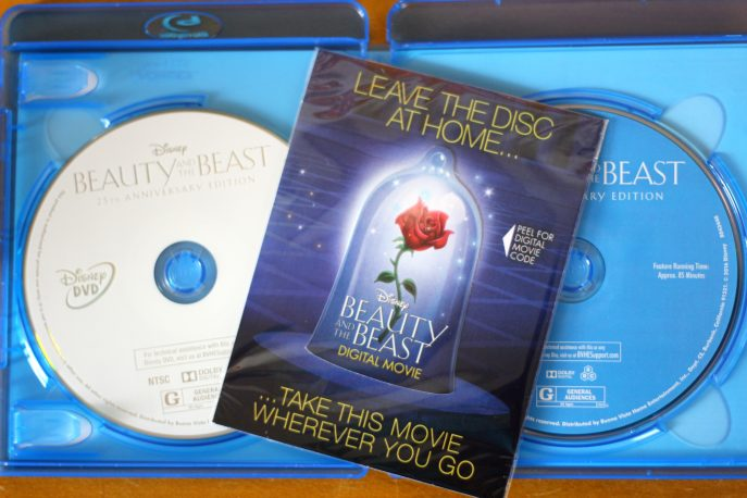 beauty-and-the-beast-25th-anniversary-edition-2