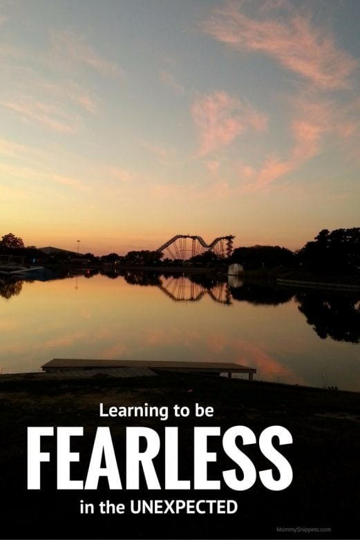 learning-to-be-fearless-in-the-unexpected-mommysnippets-com-livefearless-sponsored