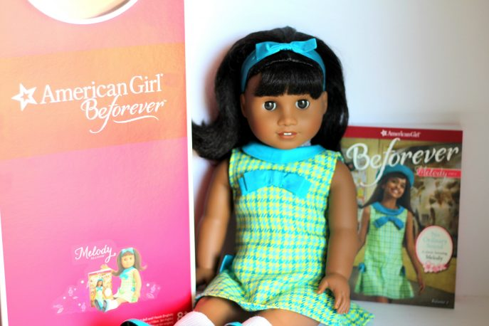 melody-ellison-inspires-girls-to-take-a-stand-for-justice-an-american-girl-beforever-doll-mommysnippets-com-ad-11
