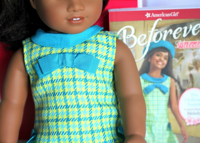 melody-ellison-inspires-girls-to-take-a-stand-for-justice-an-american-girl-beforever-doll-mommysnippets-com-ad-14