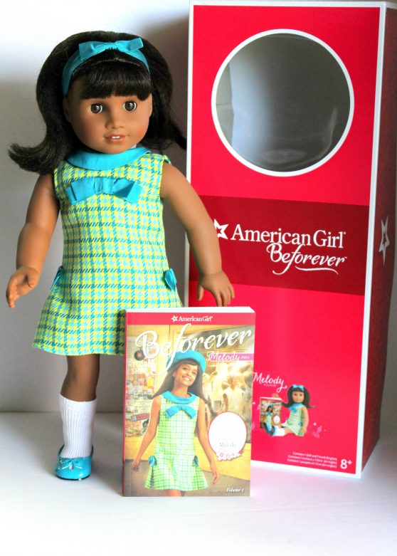 melody-ellison-inspires-girls-to-take-a-stand-for-justice-an-american-girl-beforever-doll-mommysnippets-com-ad-7
