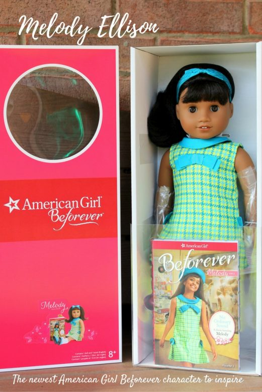 melody-ellison-inspires-girls-to-take-a-stand-for-justice-introducing-the-newest-american-girl-beforever-doll-mommysnippets-com
