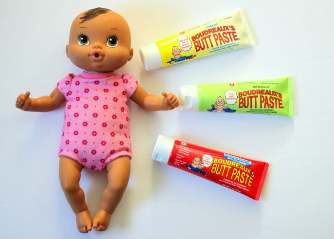 prevent-diaper-rash