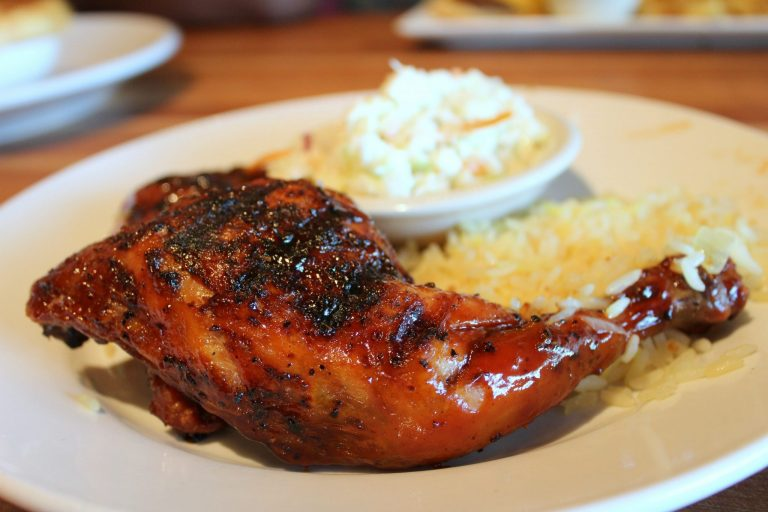 Tips on how to cook chicken like Cheddar's {+ $50 Gift Card Giveaway}