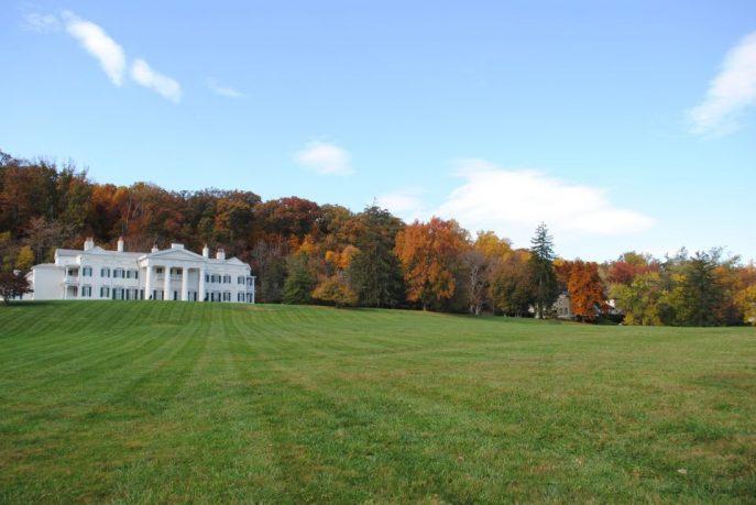 Top 5 Things To Do In Leesburg Virginia