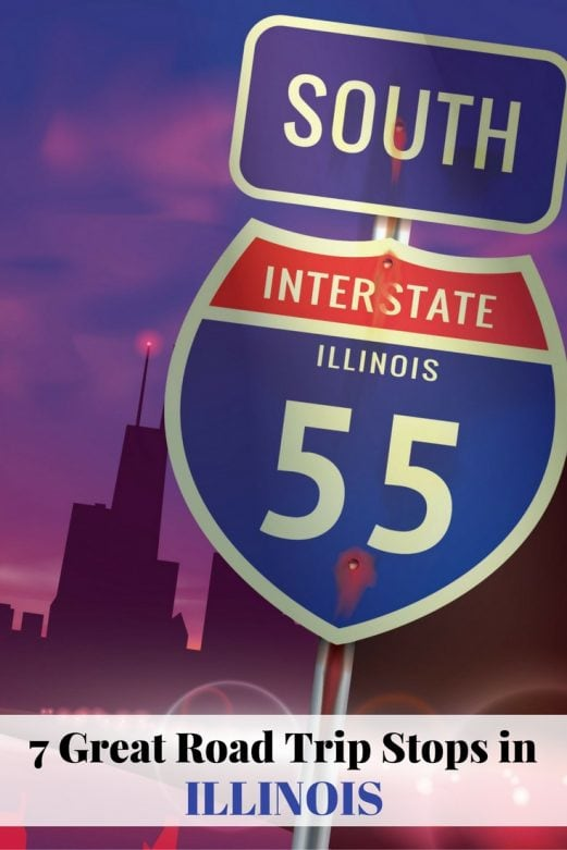7-great-road-trip-stops-in-illinois-mommysnippets-com