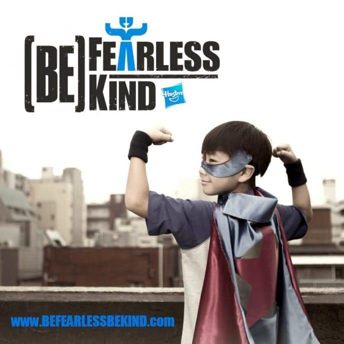 befearless-bekind
