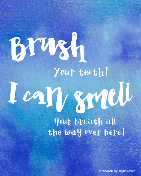 brush-your-teeth-adult-2