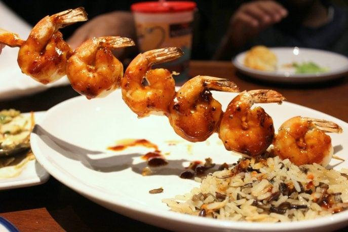 on-popular-demand-the-endless-shrimp-event-returns-to-red-lobster-mommysnippets-com-endlessshrimp-sponsored-11