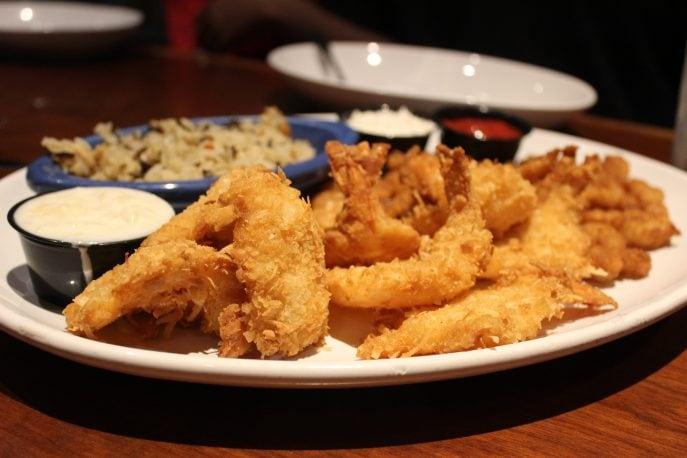 on-popular-demand-the-endless-shrimp-event-returns-to-red-lobster-mommysnippets-com-endlessshrimp-sponsored-15