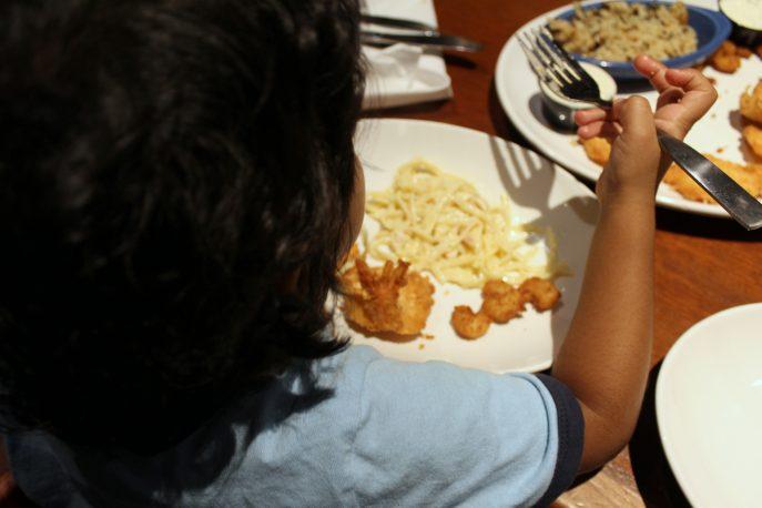 on-popular-demand-the-endless-shrimp-event-returns-to-red-lobster-mommysnippets-com-endlessshrimp-sponsored-20
