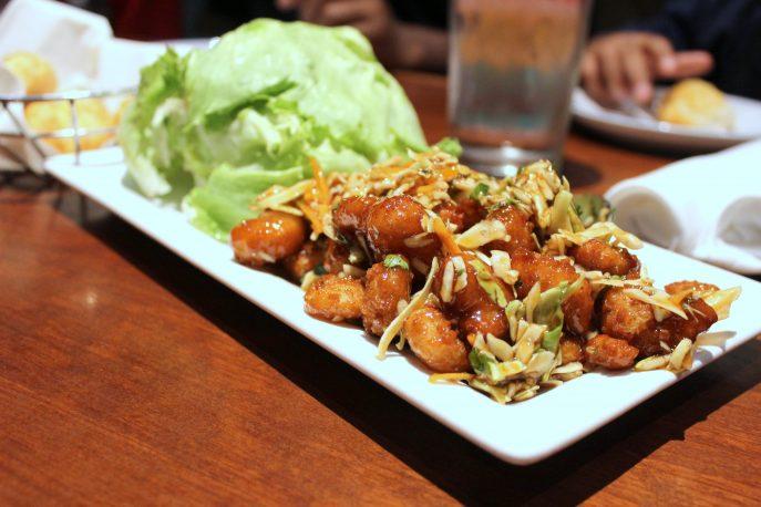 on-popular-demand-the-endless-shrimp-event-returns-to-red-lobster-mommysnippets-com-endlessshrimp-sponsored-5