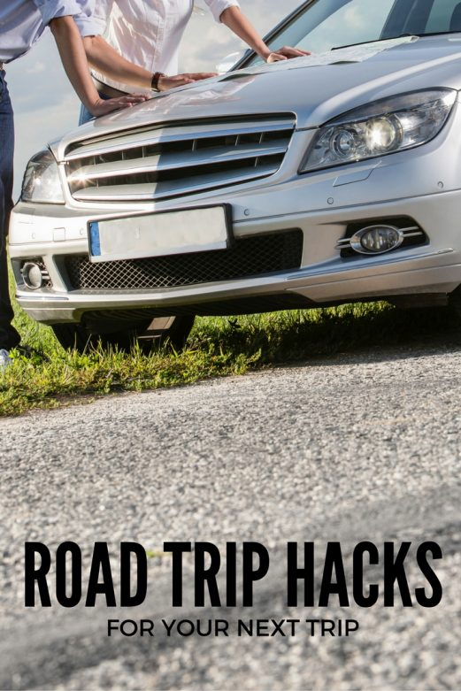 road-trip-hacks-for-your-next-trip-mommysnippets-com