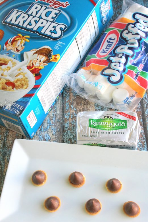 scrats-hidden-acorn-rice-krispies-treats-mommysnippets-com-scratinspace-sponsored-4