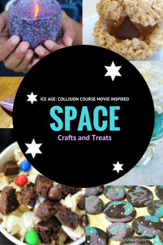 space-crafts-and-treats-mommysnippets-com-scratinspace-collisioncourse-fheinsiders