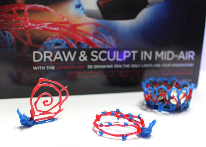 the-atmosflare-3d-pen-set-mommysnippets-com-3dpen-funwith3d-sponsored-54