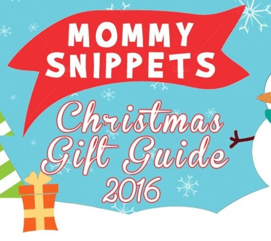 1gift-guide-2016