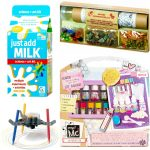 20 of the best STEAM gifts for kids