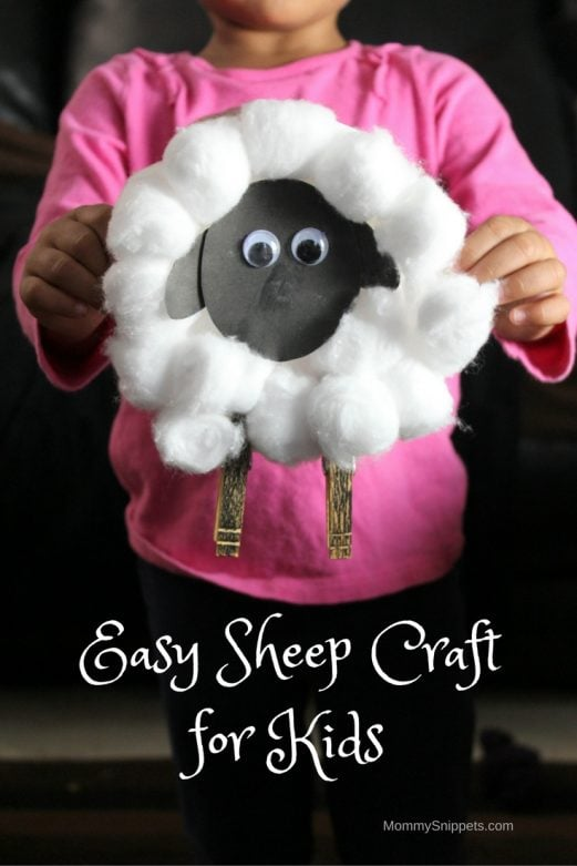 easy-sheep-craft-for-kids-mommysnippets-com-jointhesearch-collectivebias-ad