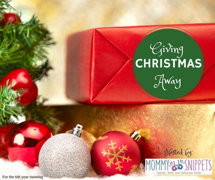 giving-christmas-away