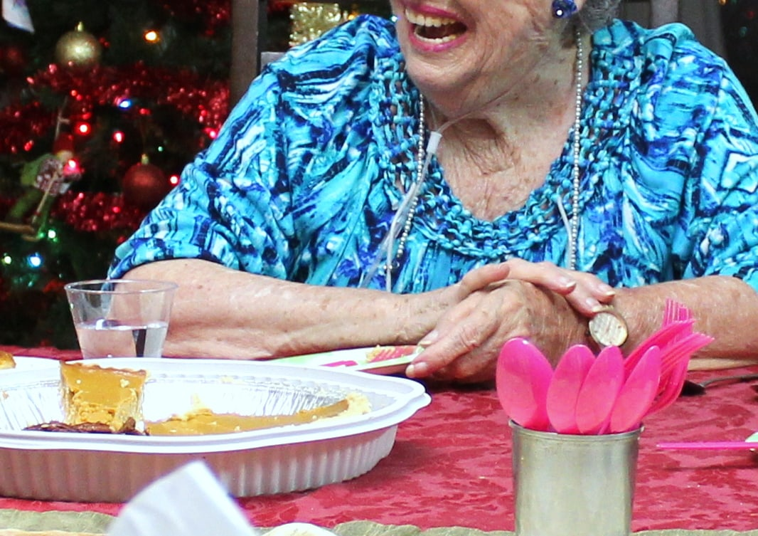 how-can-you-make-this-christmas-happier-for-the-elderly-mommysnippets
