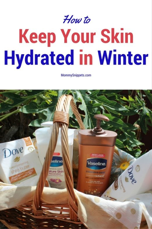 how-to-keep-your-skin-hydrated-in-winter-mommysnippets-com-lyscvs-sponsored