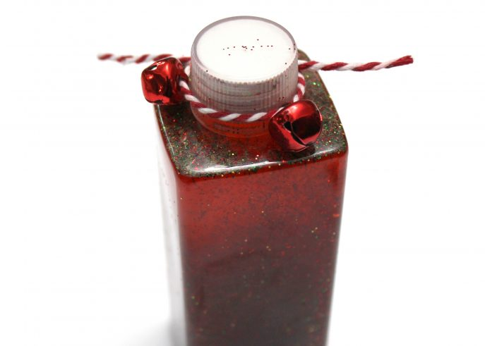 how-to-make-a-festive-calm-down-travel-bottle-for-kids-mommysnippets-com-diydivas-25