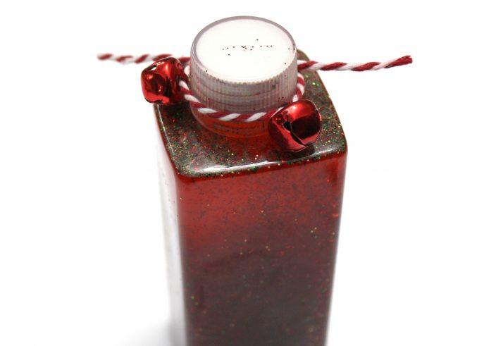how-to-make-a-festive-calm-down-travel-bottle-for-kids-mommysnippets-com-diydivas-25