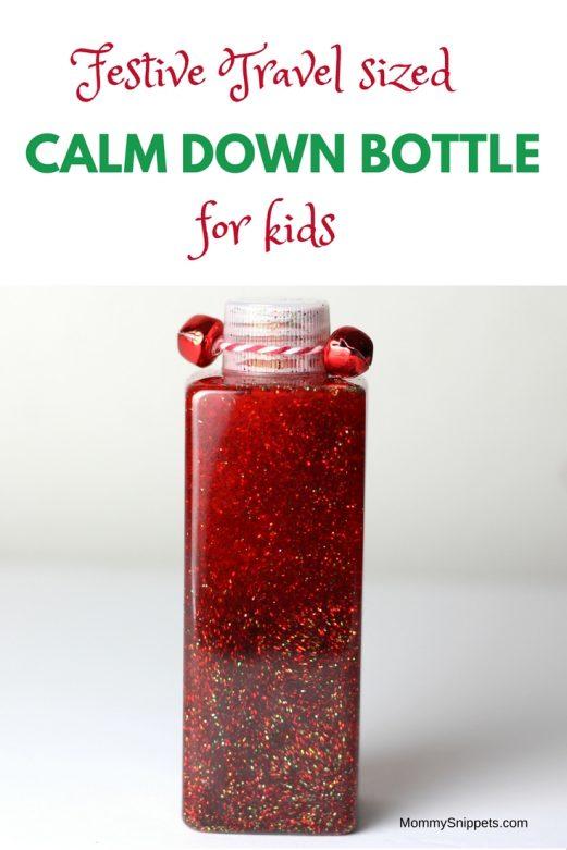 how-to-make-a-festive-calm-down-travel-bottle-for-kids-mommysnippets-com-diydivas