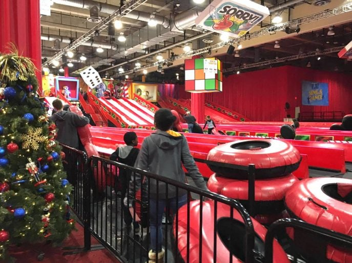 lone-star-christmas-celebrations-at-the-gaylord-texan-this-year-mommysnippets-com-lsc2016-texas-travel-hosted-13