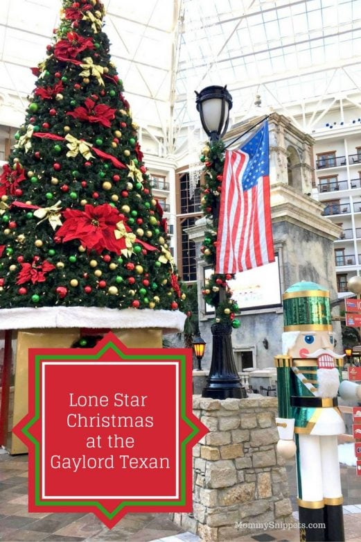 lone-star-christmas-celebrations-at-the-gaylord-texan-this-year-mommysnippets-com-lsc2016-travel-hosted-1