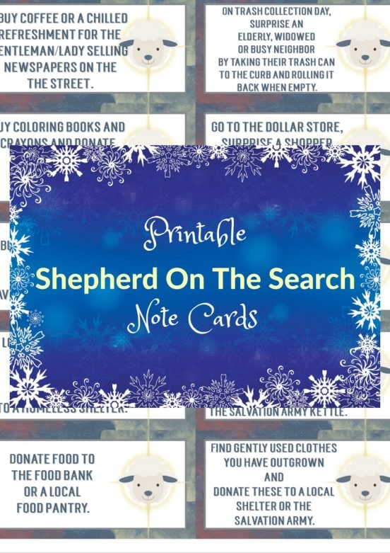printable-shepherd-on-the-search-note-cards-mommysnippets-com