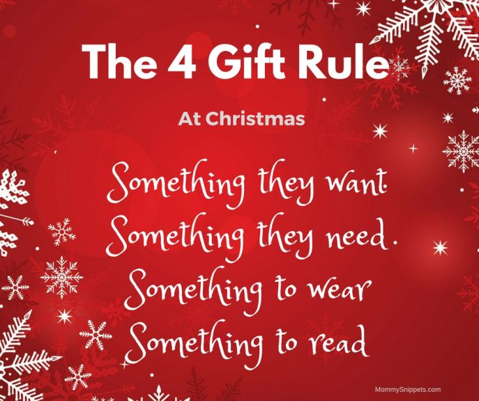 the-4-gift-rule-at-christmas-mommysnippets-com