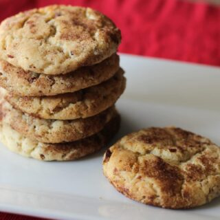 the-easy-way-to-make-delicious-pecan-snickerdoodles-mommysnippets-com-bakewithbetty-sponsored-19