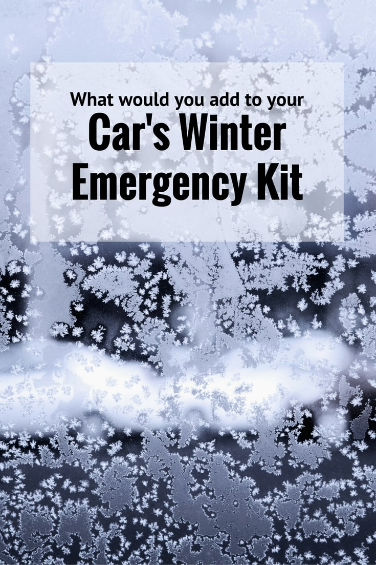 what-should-you-add-to-your-cars-winter-emergency-kit-mommysnippets-com