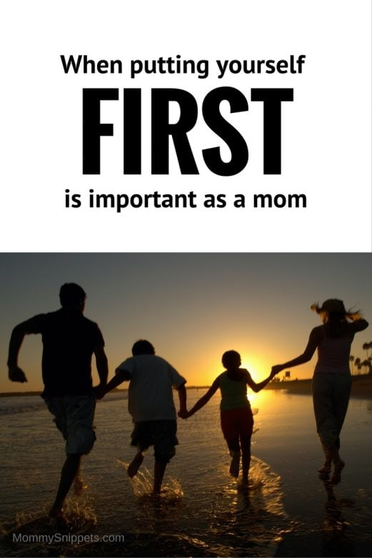 when-putting-yourself-first-is-important-as-a-mom-mommysnippets-com-naturemadeatwalmart-ic-ad