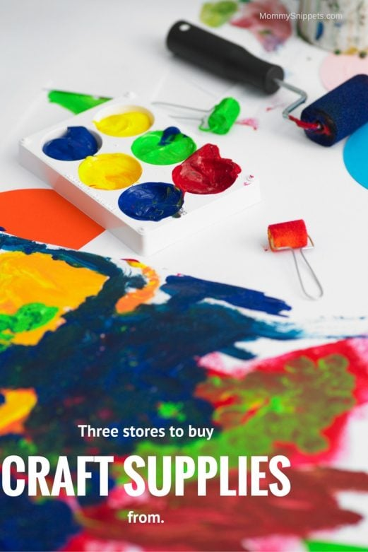 why-should-you-buy-your-craft-supplies-from-these-stores-mommysnippets-com