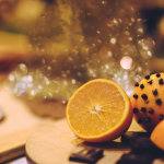 Ways to stay Healthy during the Holidays