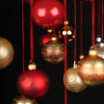 Holiday Activities and Events in Baltimore, Maryland
