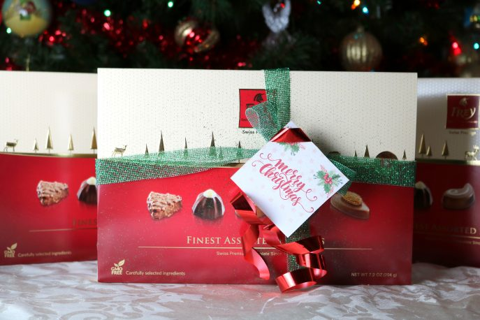the-best-christmas-gift-for-anyone-on-your-list-mommysnippets-com-freyholiday-chocolatfrey-ad-57