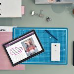 Why the Microsoft Surface Pro is THE tablet for your tech needs {+ Discount AND a $500 Gift Card Giveaway}