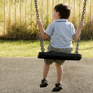 Best Kid Attractions in Farmington Hills, Michigan