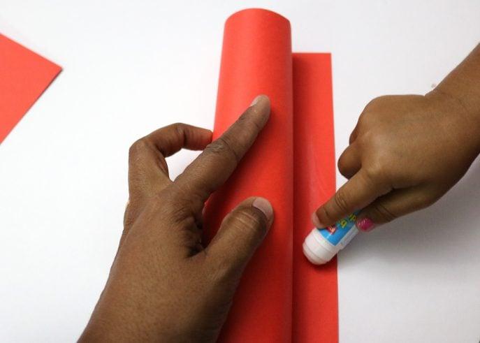 Image Result For How To Make Gluea